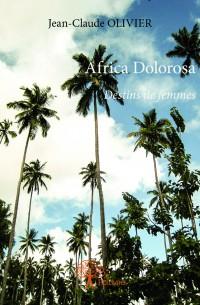 Africa Dolorosa