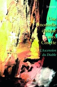 Une nouvelle époque avec Cosette