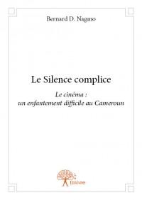Le Silence complice