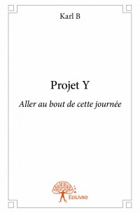 Projet Y