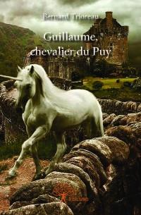 Guillaume, chevalier du Puy