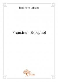 Francine - Espagnol