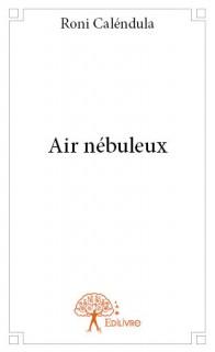 Air nébuleux
