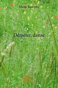 Déméter, danse