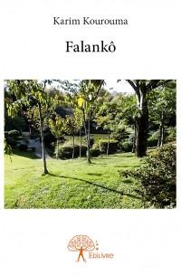 Falankô