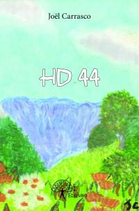 HD 44