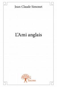 L'Ami anglais