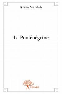 La Ponténégrine