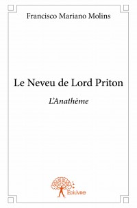 Le Neveu de Lord Priton