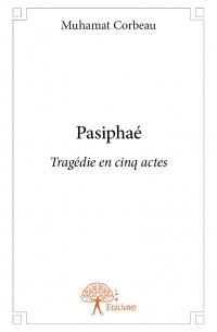 Pasiphaé