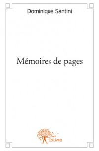 Mémoires de pages