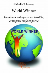 World Winner