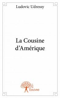 La Cousine d'Amérique