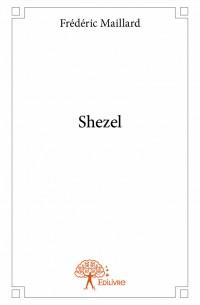 Shezel