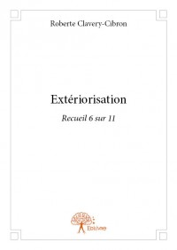 Extériorisation