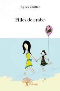 Filles de crabe