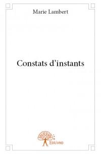 Constats d'instants