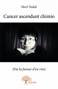 Cancer ascendant chimio