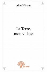 La Terre, mon village