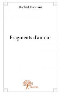 Fragments d'amour