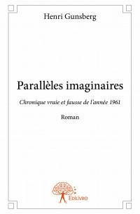 Parallèles imaginaires