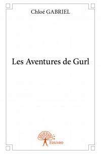 Les Aventures de Gurl