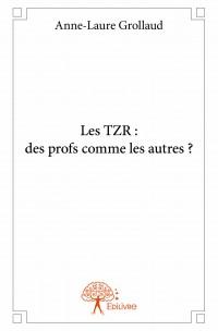 Les TZR : des profs comme les autres ?