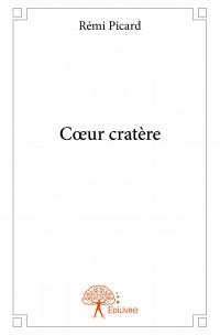 Cœur cratère