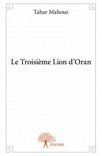 Le Troisième Lion d'Oran