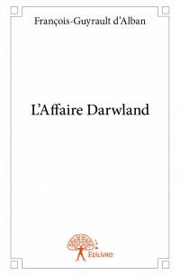 L'Affaire Darwland