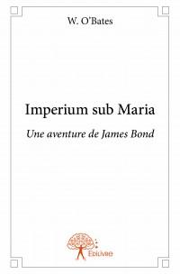 Imperium sub Maria