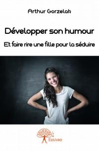 Développer son humour