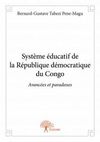 Système éducatif de la République démocratique du Congo