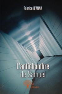 L'Antichambre de Samuel