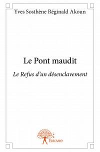 Le Pont maudit