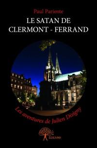 LE SATAN DE CLERMONT-FERRAND