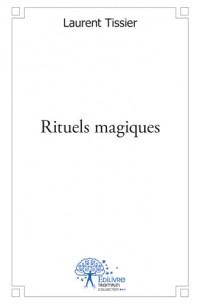 Rituels magiques