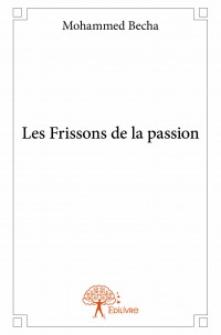 Les Frissons de la passion