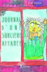 Journal d'une sorcière affamée