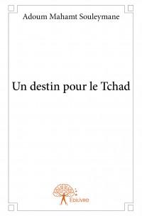 Un destin pour le Tchad
