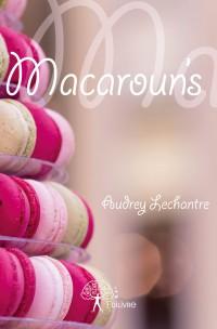 Macaroun's