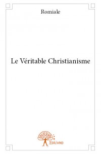 Le Véritable Christianisme