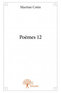 Poèmes 12