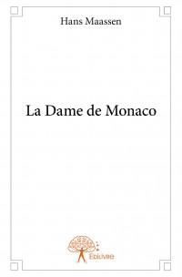 La Dame de Monaco