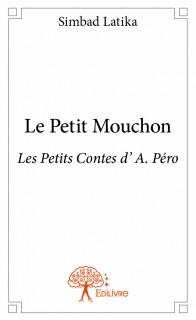 Le Petit Mouchon