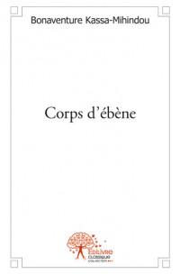 Corps d'ébène