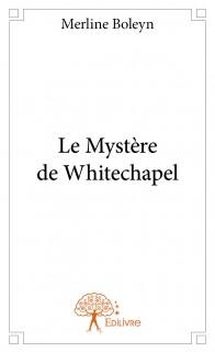 Le Mystère de Whitechapel