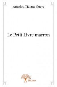 Le Petit Livre marron
