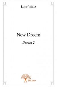 New Dreem