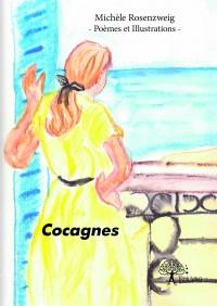 Cocagnes